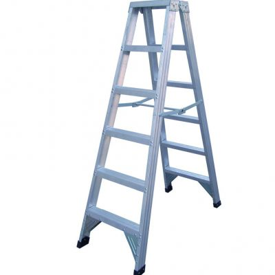affix-Double-Sided-Ladder