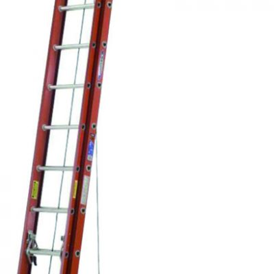 affix-Heavy-Duty-Fibreglass-Extension-Ladder