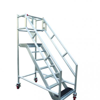 affix-Warehouse-Ladder-Fixed-Type