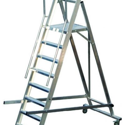 affix-Warehouse-Ladder-Folding-Type